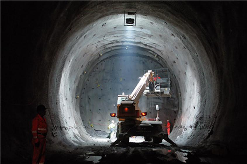 Longest Fully Automated Metro Network